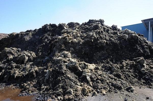岩棉固废资源无害化处理有啥好处?
